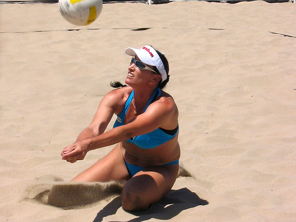 swatch fivb 1024x768 wallpapers - photo #32